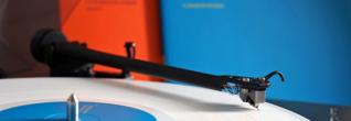Ratgeber Plattenspieler mit Bluetooth: Vinyl streamen