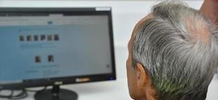 Omas vs. Enkel: Wie Technik Generationen verbinden kann