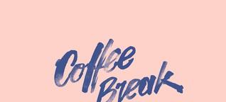 Coffee Break: Das Leben der Anderen