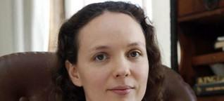 Islands Literatur: Kritik auf leisen Sohlen