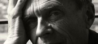 Neue Dystopien - Auf der Suche nach dem Aldous Huxley von heute