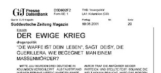 2001_SZ-Magazin_Der-ewige-Krieg.pdf
