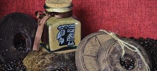 Xitomatl und Xocolatl: Der Geschmack Amerikas | Urlaubsheld