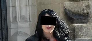 Missbrauchs-Prozess: Wollte Hausfrau (34) Sex mit Jungen (11)?