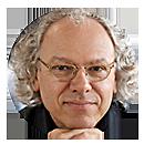Alexander Mankowsky - Tagesspiegel Background ist Ihr tägliches Entscheider-Briefing aus der Hauptstadt