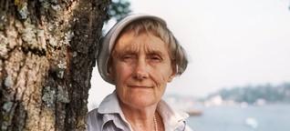 """Diversität in Kinderbüchern: """"Astrid Lindgren war ihrer Zeit weit voraus"""""""