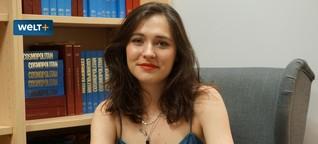 """Polen: Neue """"Playboy"""" -Chefredakteurin zielt auf weibliche Leser"""