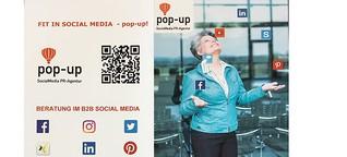 Flyer_aktuell_pop-up_SocialMedia_PR-Agentur_Dornstetten_2019.pdf