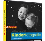 Kinderfotografie (Video-Tutorial)