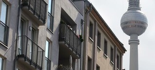 Wohnungsnot: Berliner Mietendeckel wird in entscheidenden Punkten gelockert