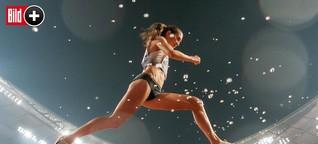 Olympia 2032 in Rhein-Ruhr? Deutschlands letzte Chance auf die Spiele
