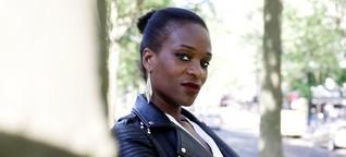 """Choreografin über Miss Black Germany: """"Schönheit ist unterschiedlich"""""""