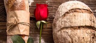 Cinzia Arruzza über Feminismen: Brot und Rosen