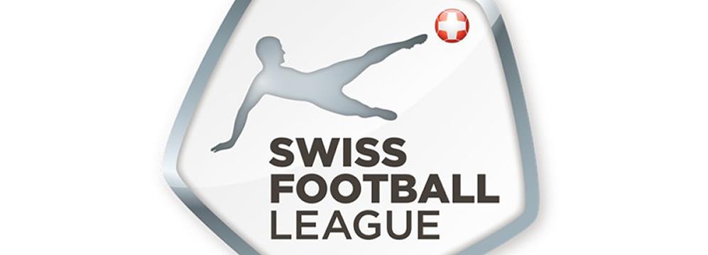 Holt Bayern einen Arsenal-Star?