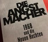 Thomas Wagner: Die Angstmacher
