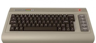 Kopierexzesse und defekte Joysticks: Erinnerungen an den C64 (PC Games)