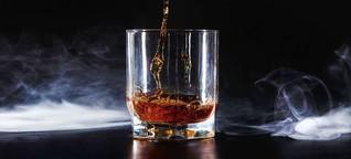 Rum und Ehre