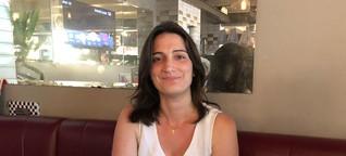 Die Abstauber: Frankreichs junge Rechte