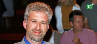 Bei Lanz: Boris Palmer erzürnt Verleger Jakob Augstein