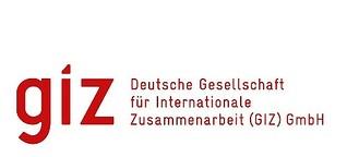 Training (2016) als Webinar für die GIZ - Internationale Gesellschaft für Zusammenarbeit