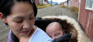 Muttertag - Nicht immer ein Grund zum Feiern | DW | 10.05.2013