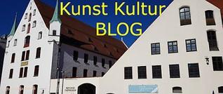 Muenchen: Stadtmuseum mit Kinderprogramm
