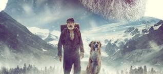Neue Kinofilme 2020: Die ultimative Film-Liste für das ganze Jahr!