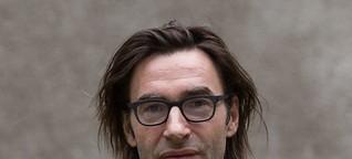 Stephan Kaufmann: Gerechte Armut? by Rosa-Luxemburg-Stiftung
