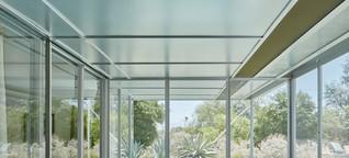 Eldorado der Moderne: Ein neuer Bildband versucht einen neuen Blick auf kalifornische Mid-Century-Architektur