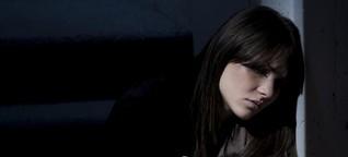 Angststörungen: Diese Eigenheit des Gehirns könnte die Psychotherapie revolutionieren - WELT