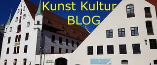 München: Ausstellungen im Jahr 2020