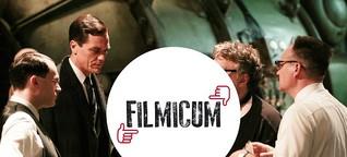 Film-News: Wozu sind Filmkritiken eigentlich gut? | Unicum