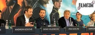 Film-News: Wie bewirbt man einen Film, ohne über ihn zu reden? | Unicum