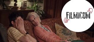 Netflix: Sex Education und Co. klären auf | Unicum