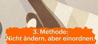Buchklassiker - @deutschlandfunkkultur