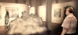 ☛ Trickfilm ITFS: Jochen Kuhn erbt das Zentralmuseum
