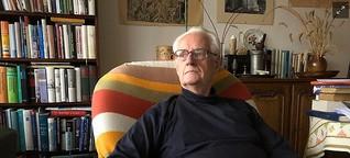 """Herr Düllmann gegen die """"Judensau"""" (SPIEGEL)"""
