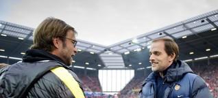 Der BVB-Kader nach der Ära Klopp: Radikaler Umbruch unter Thomas Tuchel?