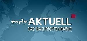 Die sächsische Linke stellt sich mit Führungs-Duo neu auf | MDR Aktuell
