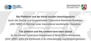 Share-Online.biz: Ermittlungen gegen Uploader als auch Nutzer möglich
