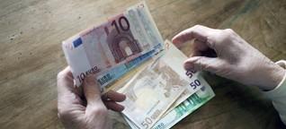 Riester-Rente: Wie viel kommt am Ende raus?