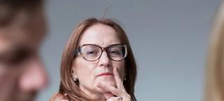 Paartherapeuten-Kolumne: Das hilft bei Streit mit der Schwiegermutter
