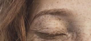 Vermeintliche Verjüngungskuren für die Haut