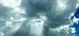 Technische Grundlagen: Was ist Cloud Computing?