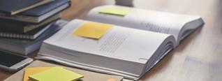 Literaturverzeichnis: 6 Praxis-Beispiele