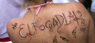 Sexuelle Minderheiten in Ungarn: Die transfeindliche Autokratie
