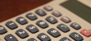 Car Insurance Calculator for young drivers [1]