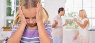 Corona: Kinder leiden im Lockdown