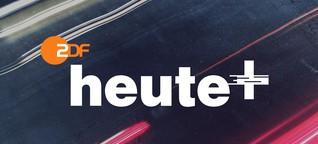 Gericht kippt Niedersachsens Quarantäne-Regel