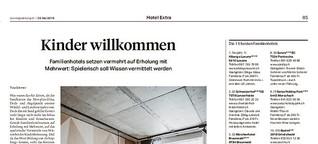 Familienhotels_Sonntagszeitung.pdf